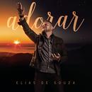 Adorar/Elias de Souza