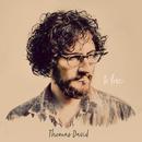 Better off Alone/Thomas David
