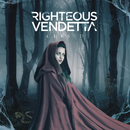 Cursed/Righteous Vendetta