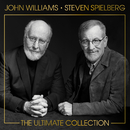 John Williams & Steven Spielberg: The Ultimate Collection/John Williams