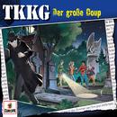 200/Der große Coup/TKKG