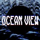 Ocean View/Alexander Oscar