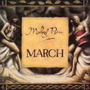 March/Michael Penn