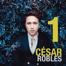 1/César Robles