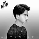 Drift Away/The Nod