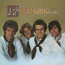 Brotherhood (1968)/The Brotherhood