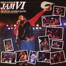 Volunteer Jam VI (Live)/The Charlie Daniels Band