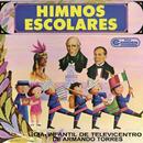 Himnos Escolares/Cía. Infantil de Televicentro de Armando Torres
