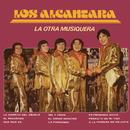 La Otra Musiquera/Los Alcántara