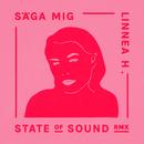 Säga mig (State of Sound Remix)/Linnea Henriksson