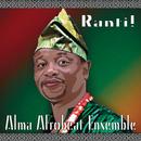 Ranti (Remember)!/Alma Afrobeat Ensemble
