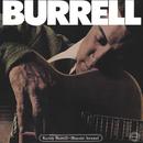 Bluesin' Around/Kenny Burrell