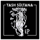 Notion/Tash Sultana