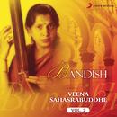 Bandish, Vol. 2/Veena Sahasrabuddhe