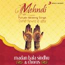 Mehndi/Madan Bala Sindhu