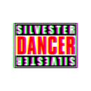 Dancer/Silvester
