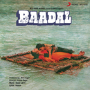 Baadal (Original Motion Picture Soundtrack)/Bappi Lahiri