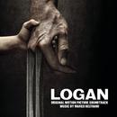 Logan (Original Motion Picture Soundtrack)/Marco Beltrami