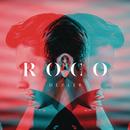 Dealer/Roco