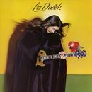Les Dudek/Les Dudek