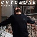 Poistaa/Chydeone