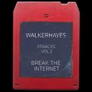 8Tracks, Vol. 2: Break the Internet/Walker Hayes