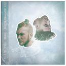 PUFF PUFF PASS REMIX feat.KYLE/Brayton Bowman