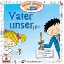 Vaterunser Hits/Detlev Jöcker