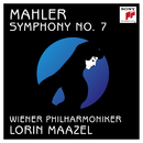 Mahler: Symphony No. 7 in E Minor/Lorin Maazel