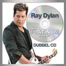 Die Platinum Reeks/Ray Dylan
