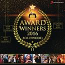Award Winners 2016 Bollywood/VARIOUS