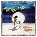 Tangonino (Version remasterisée)/Hélène Bohy