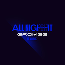 All Night 2017 (Radio Edit) feat.Wurld/Gromee