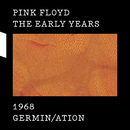 1968 Germin/ation/Pink Floyd