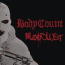 Black Hoodie/Body Count