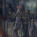Death By Impalement/Firespawn