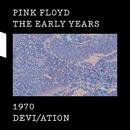 1970 Devi/ation/Pink Floyd