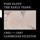 1965-67 Cambridge St/ation/Pink Floyd