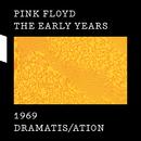 1969 Dramatis/ation/Pink Floyd