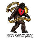 No Such Thing as a Broken Heart/Old Dominion