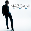 The Traveler/Mazgani