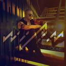 Vacaciones (Remix) feat.Don Omar,Zion & Lennox,Tito El Bambino/Wisin