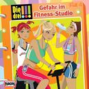 004/Gefahr im Fitness-Studio/Die drei !!!