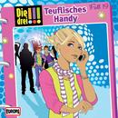 019/Teuflisches Handy/Die drei !!!