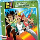 029/Panik im Freizeitpark/Die drei !!!