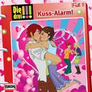 011/Kuss-Alarm!/Die drei !!!