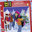 039/Verliebte Weihnachten/Die drei !!!