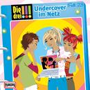 023/Undercover im Netz/Die drei !!!