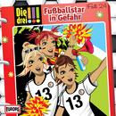 024/Fußballstar in Gefahr/Die drei !!!