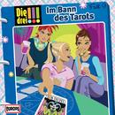 009/Im Bann des Tarots/Die drei !!!